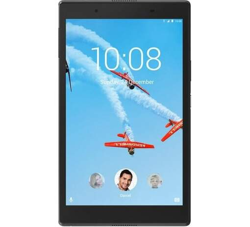 LENOVO TAB 4 8 BLK, Tablet