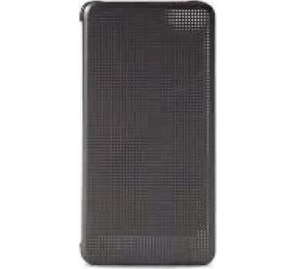 Xiaomi Ochranné puzdro