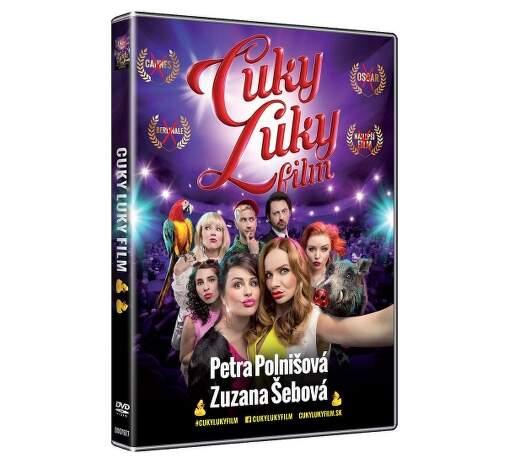 BONTON DVD, Cuky Luky Film_01