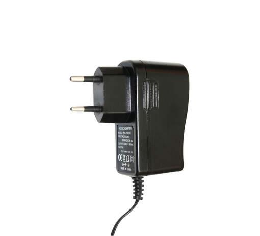 HELPMATION Adapter 4,5V, adaptér pre koše rad OVAL DZT 42-9 a DZT 50-9