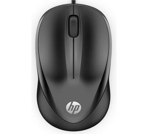HP 1000 čierna