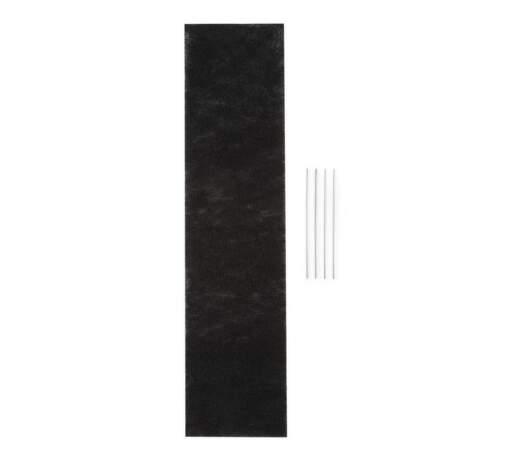 Klarstein Royal Flush 90 filter s aktívnym uhlím