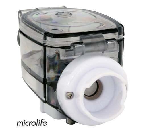 MICROLIFE NH NEB 800