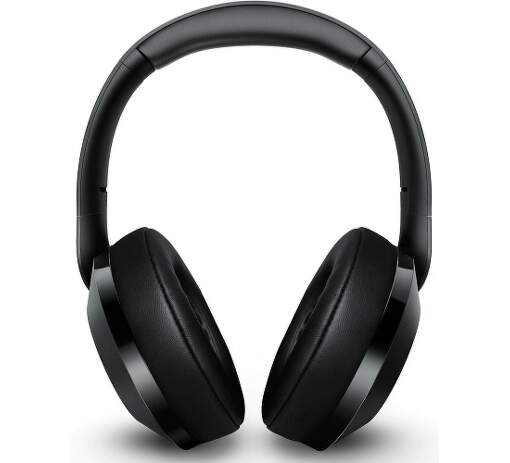 PHILIPS TAPH802 BLK