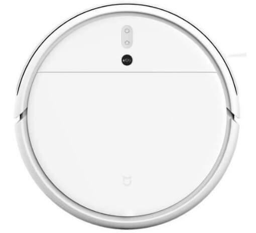 Xiaomi Mi Robot Vacuum Mop C1