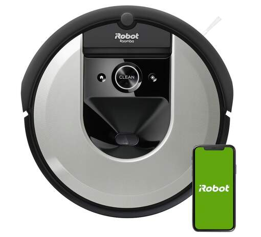 iRobot Roomba i7 (7156).1
