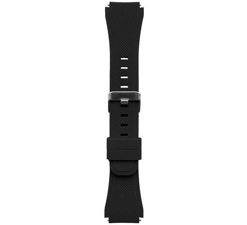 mobilnet-univerzalny-remienok-pre-smart-hodinky-22-mm-cierna