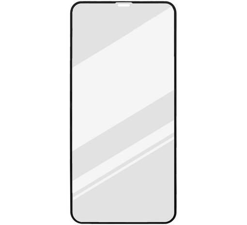 sturdo-full-glass-ochranne-sklo-pre-apple-iphone-12-pro-max-cierna