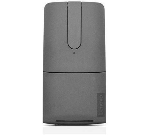 Lenovo Yoga Mouse GY50U59626