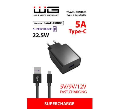 winner-usb-supercharge-22-5-w-5-a-cierna-1-m-usb-c-kabel