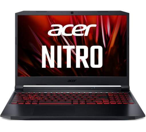 Acer Nitro 5 2021 AN515-56-5057 (NH.QAMEC.005) čierny