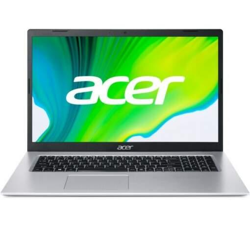 Acer Aspire 3 A317-33 (NX.A6TEC.001) strieborný