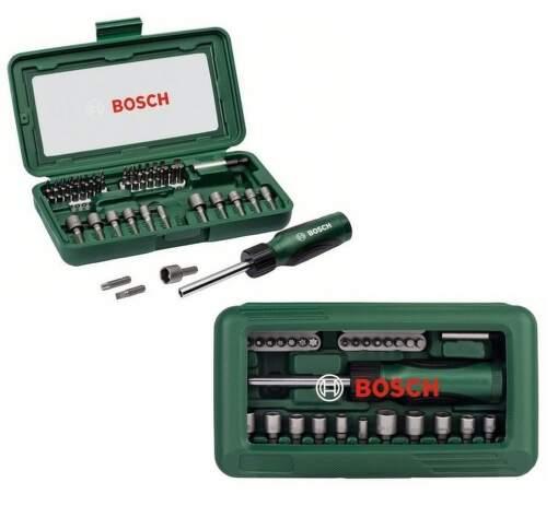 Bosch set 46+173 (1)