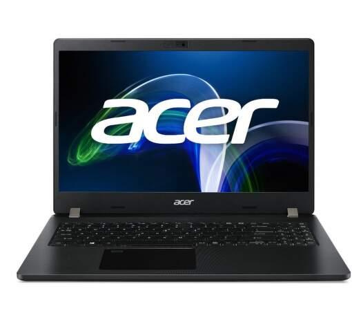 Acer TravelMate P2 TMP215-41-R4YS (NX.VRHEC.003) čierny
