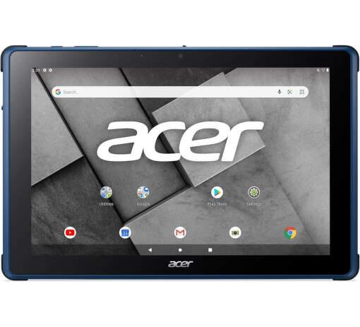 Acer EUT110-11A-K67C (NR.R17EE.001) modrý