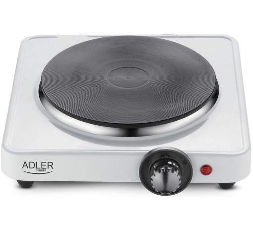 Adler AD 6503-1