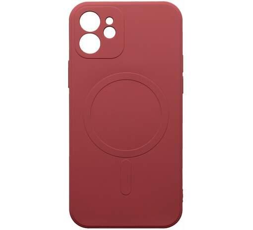 mobilnet-puzdro-pre-apple-iphone-12-cervene