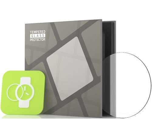 Tempered Glass Protector 0.3mm tvrdené sklo pre Garmin Instinct transparentná