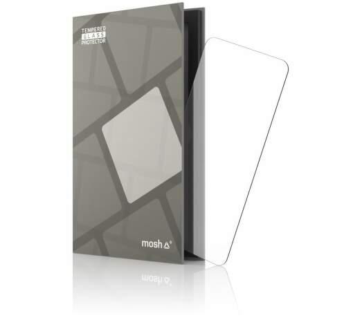 tempered-glass-protector-tvrdene-sklo-0-3-mm-pre-xiaomi-redmi-note-9-transparentne