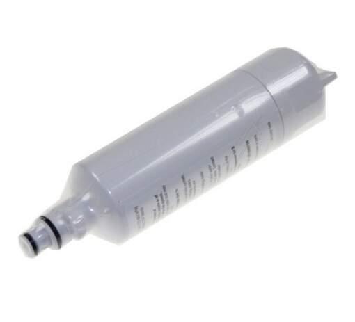 BEKO 4874960100, vodný filter pre 4 dverove GNE