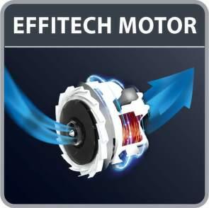 EffiTech RO7481EA